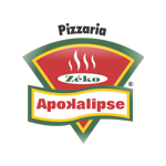 Apokalipse Pizzaria