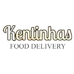 Kentinhas - Food Delivery