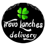 Trevo Lanches Delivery